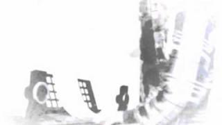 Hairy hand - Funny techno music 2010, Země vzdálená - BSP
