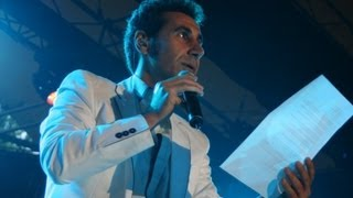 Instrumental Serj Tankian Money 1080p Full HD