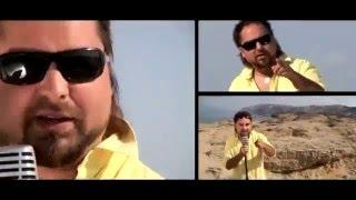 Éliás Jr. feat. Gio Bacio -  Funky Groove