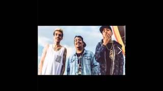 Poderoso Castiga (Rap Mais ou Menos)
