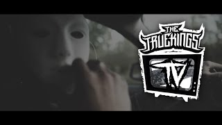 Major SPZ feat. Sage - Wciąż liczę pengę (prod. Ślimak) OFFICIAL VIDEO