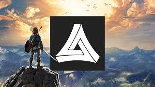 [Electro House] Zelda: Breath of the Wild - Talus Battle (Chime Remix)