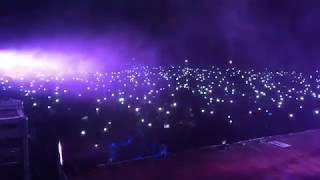 OS CALEMA - SHOW -  GUINÉ-BISSAU 2018