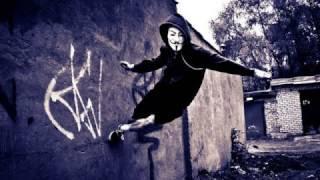 MiyaGi & Эндшпиль - Люби меня