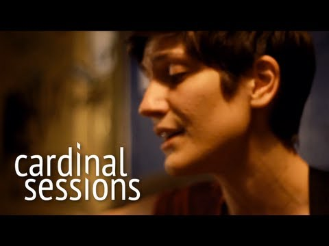 alin-coen-band-wolken-cardinal-sessions-cardinalsessions