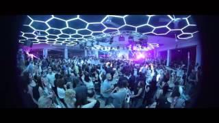 Casablanca summer club - Γιώργος Σαμπάνης (Πριν πεις σ'αγαπω)