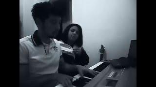 Me Aproximou - Gabriela Rocha / Cover Jéssica Henrique