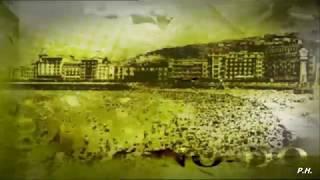 MUERTE DE MANOLETE (29-8-1947)