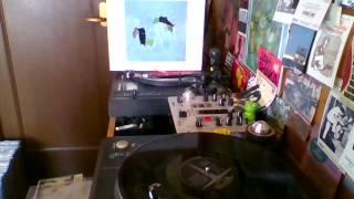 SAUDADE VEM CORRENDOーSTAN GETZ/LUIZ BONFA featuring MARIA TOLEDO