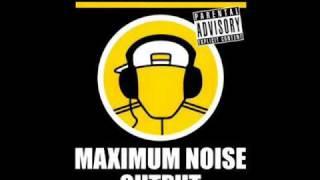 Clubland X-Treme - Popcorn