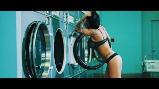 Michael's Laundry - Dot Cum [OFFICIAL VIDEO]