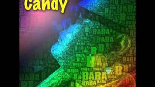 Baba B - Candy (Original)