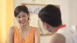 At HOME with the Volley Friends feat. Mika Reyes - Part 1