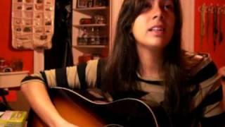 Kelen Santos - As Canções Que Você Fez Pra Mim (Roberto Carlos)