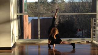 Perfume -「FLASH」Dance Cover 踊ってみた