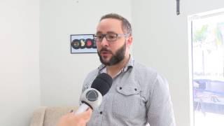 15/06/17 Sorriso sedia 52º congresso nacional de esperanto a partir de hoje