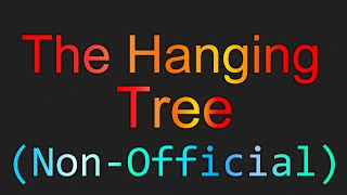 The Hanging Tree - The Hunger Games/Mockingjay - Audio