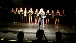 Stand By Me *****ShowCase 2009****