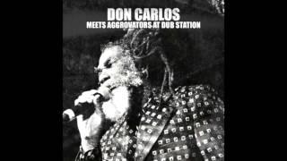 Don Carlos - Hog & Goat