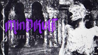 MINDKULT (US) - Lucifer's Dream TEASER (Doom/Stoner/Shoegaze) Transcending Obscurity Records