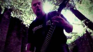 Voiceless Void - DEAD LIGHT (official video 2009)