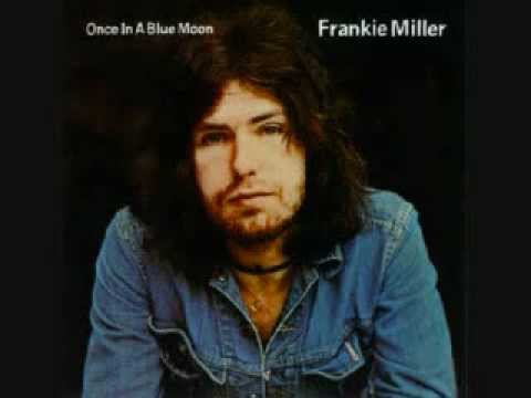 frankie-miller-after-all-live-my-life-end-title-on-the-rum-diary-7ndomitable