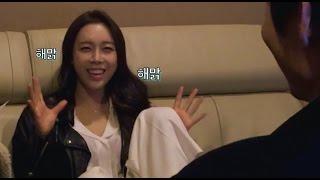 [Interview] 술김에 하는 인터뷰 E01. 아무말대잔치