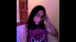 Tokio Hotel - Monsoon (cover)