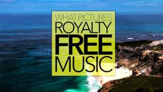 CINEMATIC MUSIC Concentration Relaxing ROYALTY FREE Content No Copyright Background Stock | VOYEUR