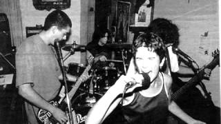Milkhouse - No Podras (hardcore punk Spain)