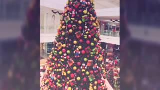 Natal Vidios também