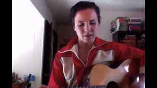 You Found Me (The Fray cover)