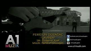 Feridun Düzağaç - Lavinia