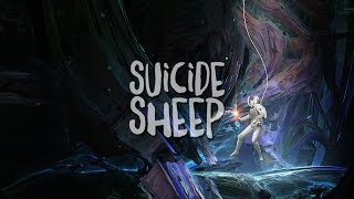 Zedd - Papercut (feat. Troye Sivan) (Grey Remix)