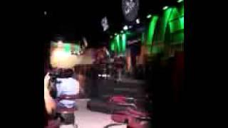 Carlitos Way ft Crazy Design El teke teke