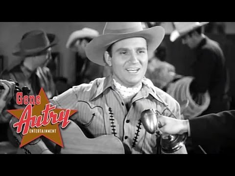 gene-autry-back-in-the-saddle-again-from-back-in-the-saddle-1941-gene-autry-official