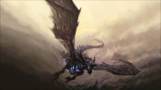 Nightcore - The Dragonborn Comes
