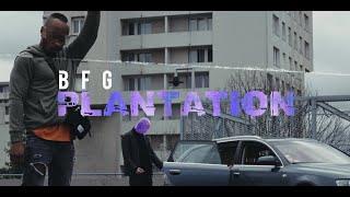 BFG - Plantation