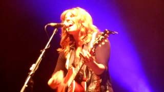 Grace Potter covers Whole Lotta Love by Led Zeppelin
