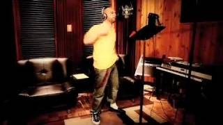 Nick Javas -  Opportunity Knocks (Prod. by DJ Premier) OFFICIAL VIDEO