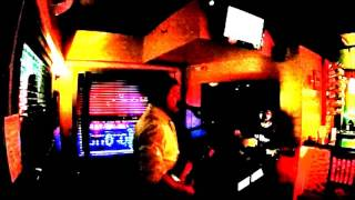 BADFISH The Budds - Sublime Tribute - Live