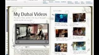 Emirates XXL nano Site