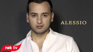 ALESSIO   NU TE DAU MANELE NOI 2014