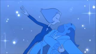 Steven Universe - Both of You Instrumental (MR. GREG)