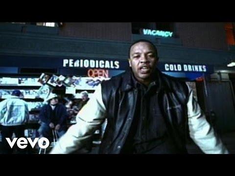 Dr. Dre - Forgot About Dre ft. Eminem, Hittman Chords - Chordify