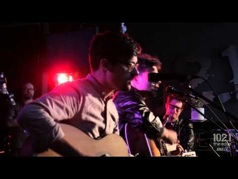 arkells-never-thought-that-this-would-happen-live-at-the-edge-1021-the-edge