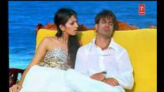 abhijit lovely song