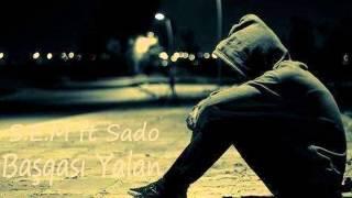 S.E.M feat Sado - Başqasi yalan