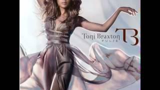 Toni braxton - I Hate Love (ⓘⓑⓡⓐⓗⓘⓜ..music)