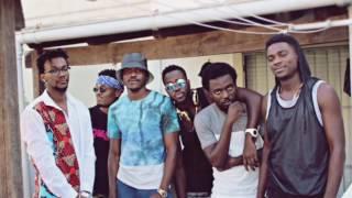 Gringos Lokos - Filma  ( prd: MagikHandz- Afro-House )